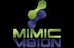 Mimic Vision